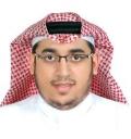 Hossam_Alfraih.png