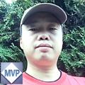 John_Huang.png