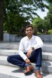 Rahul_Ajmera110150.jpg