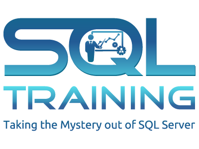 SQLTraining.co.uk logo