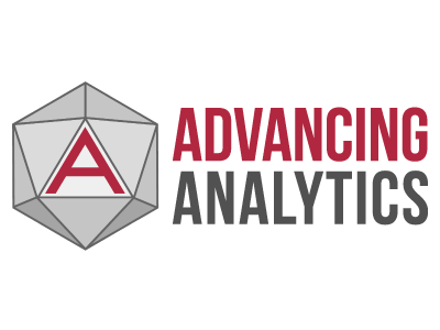 Advancing Analytics logo